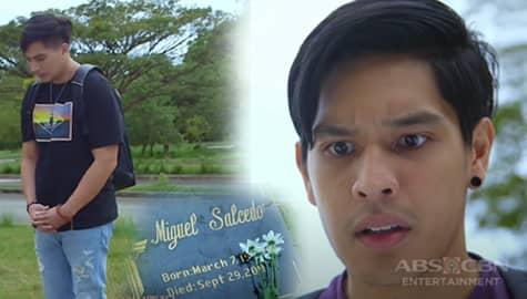 Init Sa Magdamag: Kiko, nagulat sa kanyang nalaman! Image Thumbnail