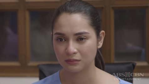 Ipaglaban Mo: Annie, ipinaglaban ang kanyang karapatan bilang manggagawa Image Thumbnail