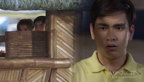 Ipaglaban Mo: Arthur, pinagtaguan ang kanyang pinagkakautangan Image Thumbnail