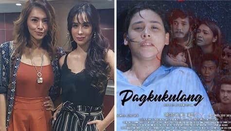 """Empress and Nina talk about their most challenging scenes in Ipaglaban Mo """"Pagkukulang"""" Image Thumbnail"""