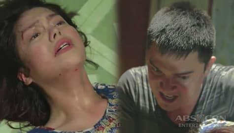 Ipaglaban Mo: Clara, Sinaktan at pinagsamantalahan ng dati niyang tauhan Image Thumbnail