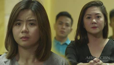 Ipaglaban Mo: Maricel, hinarap ang kasong isinampa ng magulang ng kanyang estudyante Image Thumbnail