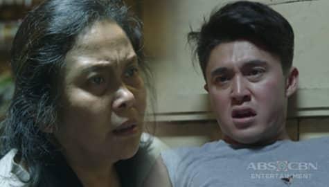 Ipaglaban Mo: Athan, hinarap ang mambabarang! Image Thumbnail