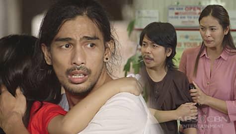Ipaglaban Mo: Mabawi pa kaya nina Joel at Cecil ang kanilang anak? Image Thumbnail