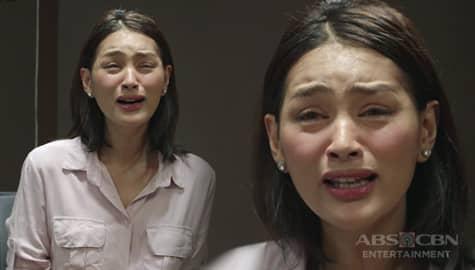 Ipaglaban Mo: Dominador, inilaban ang kanyang kasarian Image Thumbnail