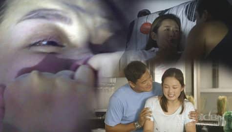 Patricia, napagsamantalahan ng kanyang tiyuhin | Ipaglaban Mo Image Thumbnail