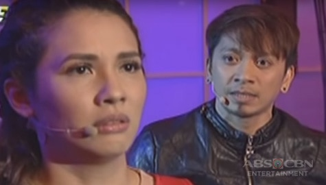 It's Showtime Magpasikat 2015: Team Jhong and Karylle- Part 2 Image Thumbnail