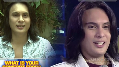WATCH: Get to know more about Bidaman winner Jay Image Thumbnail