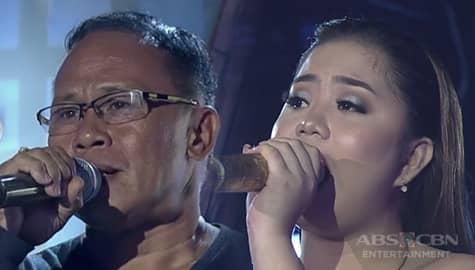TNT 3: Sotelo Abarquez, hinarap ang semifinalist na si Jermaine Apil  Image Thumbnail