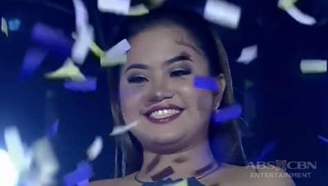 TNT 3: Jermaine Apil, nanatiling kampeon sa ika-6 na araw bilang kampeon! Image Thumbnail
