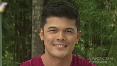 WATCH: Get to know more about It's Showtime's Bidaman winner JR Image Thumbnail