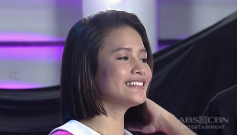 It's Showtime introduces Inday Indak as the newest PBB Otso Batch 4 housemate! Image Thumbnail
