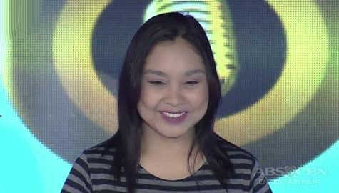 TNT 3: Sesa Sumait, itinanghal na bagong kampeon! Image Thumbnail