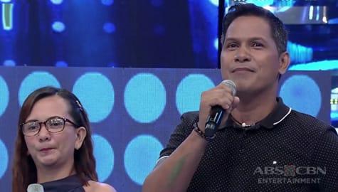 WATCH: Dating KapareWHO contestants, nagbalik Showtime bilang real life couple na ngayon! Image Thumbnail