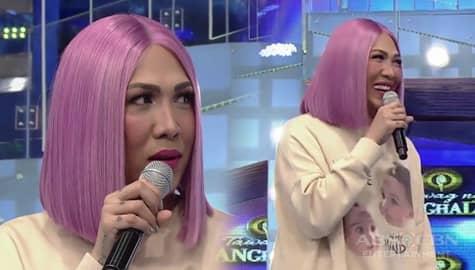 It's Showtime: Vice Ganda, may nakakatawang kwento tungkol sa nabili niyang manok Image Thumbnail