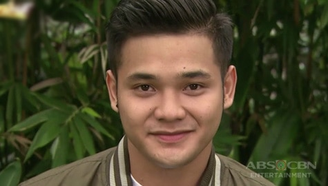 It's Showtime: Get to know more about Bidaman winner Kyle Image Thumbnail