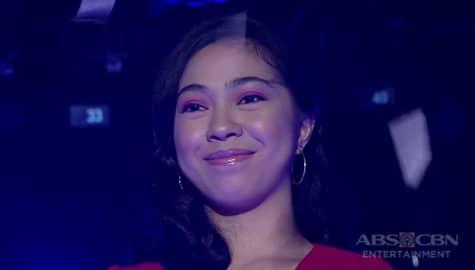 TNT 3: Mariane Osabel, nakamit ang ikatlong panalo bilang kampeon! Image Thumbnail