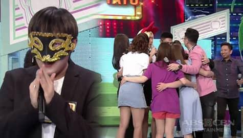 It's Showtime: Vice, nakahanap ng bagong Korean co-host matapos mag-number 1 trending worldwide! Image Thumbnail
