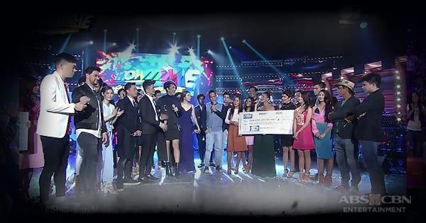 ShowTIME Machine: Balikan ang mga kaganapan sa ika-7 taon ng It's Showtime! Image Thumbnail