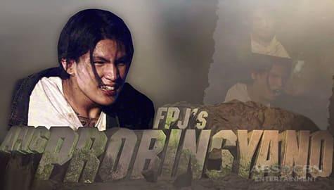 It's Showtime: Panoorin ang Bidang pagganap ni Bidaman Thor bilang si Cardo sa FPJ's Ang Probinsyano Image Thumbnail