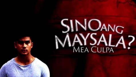 It's Showtime: Panoorin ang bidang pagganap ni Bidaman Ron sa Sino Ang May Sala Image Thumbnail