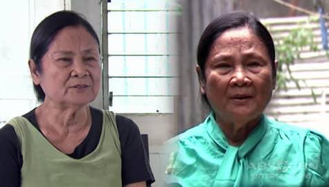 TNT 3: Kilalanin ang Mindanao contender na si Violeta Bayawa Image Thumbnail