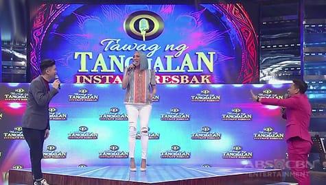 TNT o comedy bar? Vhong at Jhong, biglang lumakad palayo ng stage kay Vice Ganda sa It's Showtime Image Thumbnail
