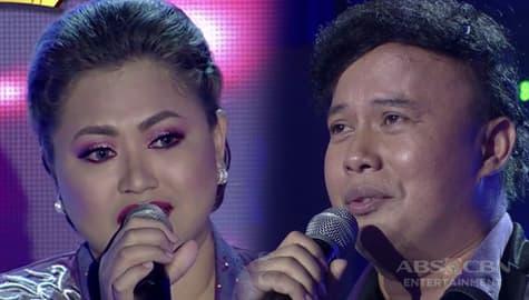 TNT 3 FInal Resbak: Kim Nemenzo vs Eric Cagadas Image Thumbnail