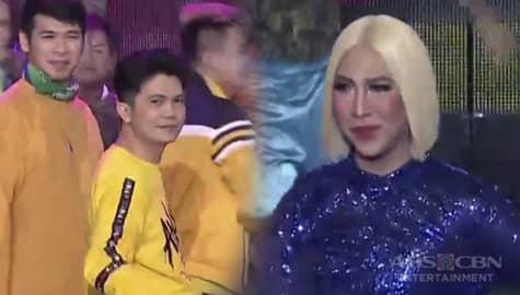 It's Showtime: Pasilip sa mga grupong magpapasiklaban sa nalalapit na Magpasikat 2019 Image Thumbnail