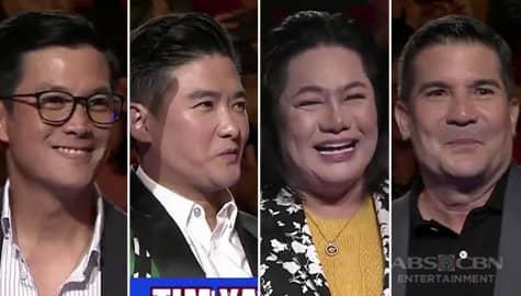 It's Showtime: Kilalanin ang mga hurados ng Magpasikat 2019! Image Thumbnail