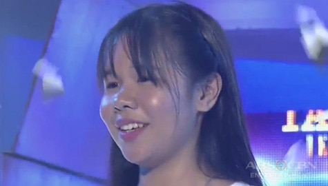 TNT 4: Jessa Mae Gallemoso, itinanghal na bagong kampeon! Image Thumbnail