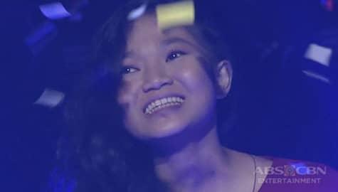 TNT 4: Cherry Lyn Pausal, nakamit ang ikalawang panalo bilang kampeon! Image Thumbnail