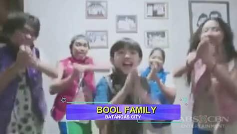 It's Showtime: Madlang People, nakisayaw sa awiting 'Bongga Ka Day!' Image Thumbnail