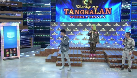 It's Showtime: Vice Ganda, may ibinalita tungkol kay MusiKahon Image Thumbnail