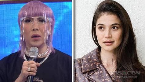 Showtime family, may challenge kay Anne Curtis at sa ibang kapamilya stars | It's Showtime Image Thumbnail