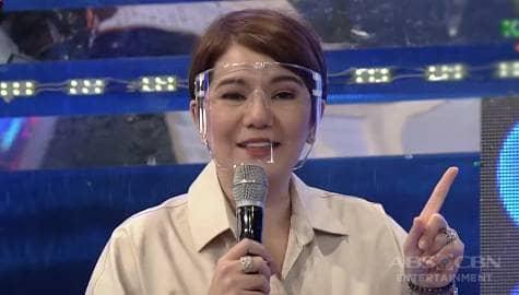 Tyang Amy, nagbigay ng tips sa mga PlanTita | It's Showtime  Image Thumbnail