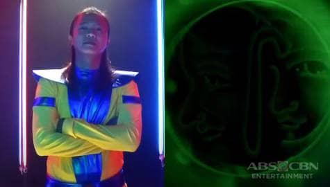 Emo Magalona's Versus The Grand Show-Presa 'Light Artist' perfomance | It's Showtime  Image Thumbnail