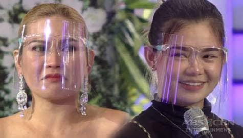 ReiNanay Arlene, nalaman ang saloobin ng kanyang anak | It's Showtime  Image Thumbnail