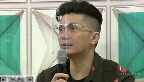 Vhong, gustong maranasan na magtrabaho sa ibang bansa | It's Showtime Image Thumbnail