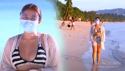 Bawal at 'Di Bawal sa Boracay | SundayKada Image Thumbnail