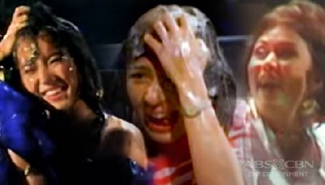 Jeepney TV: Palibhasa Lalake's 10 Best Basaan Image Thumbnail