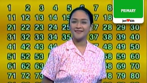 Numeration | MathTinik Thumbnail