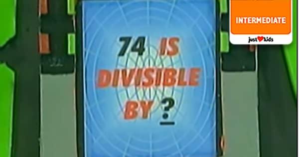 Divisibility | MathTinik Image Thumbnail
