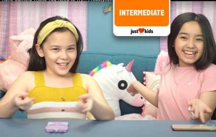Amazing Phone Camera Tricks You Need to Try!!! | Kidstylista Image Thumbnail