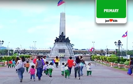 Manila | Wow Image Thumbnail