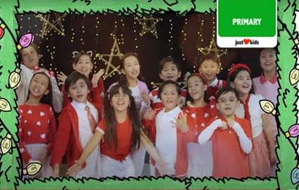 Yey Christmasaya | Yey Christmas Image Thumbnail