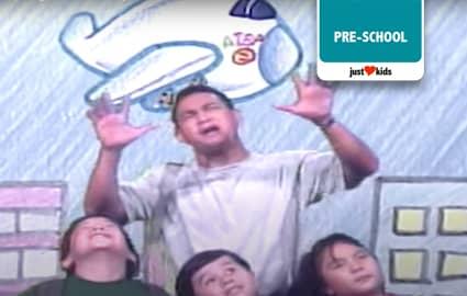 ATBP | Uri Ng Mga Sasakyan (Song) Image Thumbnail