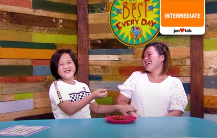 Out Of The Box | Kids Try Their Parent's Favorite Childhood Snacks Image Thumbnail