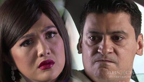 Kadenang Ginto: Hector, hinanap si Alvin kay Daniela Image Thumbnail
