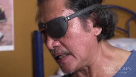 Kadenang Ginto: Kulas, pinalayas sa kanyang tahanan si Jessa Image Thumbnail